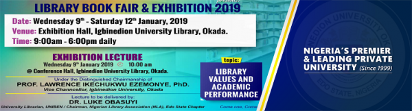 library_book_fair_and_exhibition