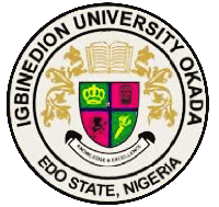 Bank Managers visits Igbinedion University Vice Chancellor