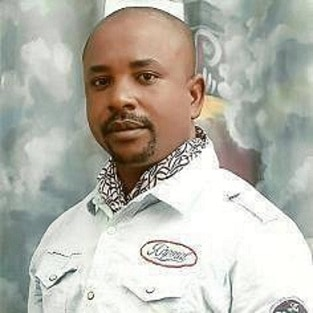 Sowore-brother